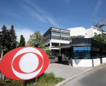 """ORF arbeitet an """"Österreich-Flash"""""""