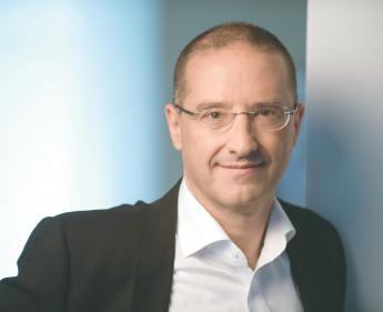 Herr Gutschi, was macht Unito besser als Amazon?