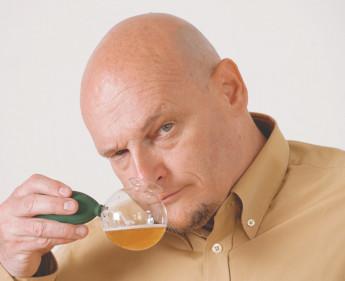 Neue Ausbildung für BeerKeeper