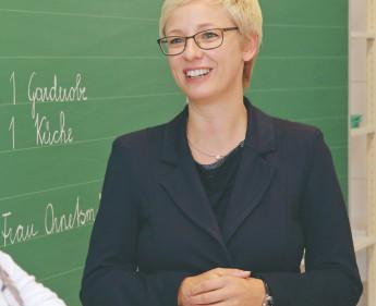 Oberösterreich setzt auf Minikurse