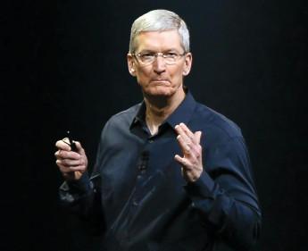 Apple nimmt jetzt die Krankenhäuser ins Visier
