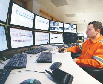 iProdict verbindet Big Data und Big Steel