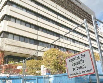 Ärztegehälter: Kliniken strukturieren jetzt um