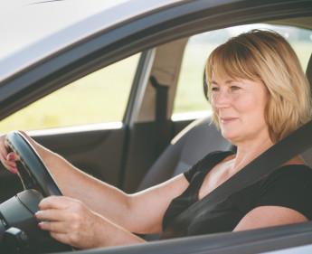 Studien: Frauen kaufen anders Auto als Männer