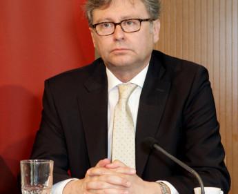 UNO-Preis für ORF-Generaldirektor