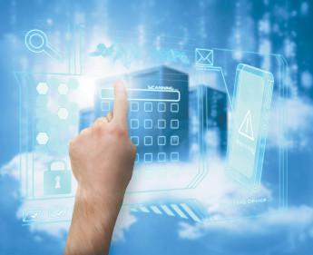 Datenschutz in der Cloud wird jetzt standardisiert