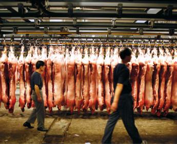 Fleisch: Bald startet neue Kennzeichnungspflicht