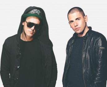 """Lake Festival Vol. 6"" mit den besten DJs"