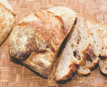 90 Jahr-Feier bei Bäckerei Kasses