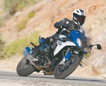 BMW und KTM holen sechs von sieben Titeln