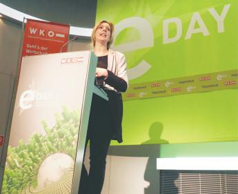 Digitalisierung als Chance für die lokale Wirtschaft