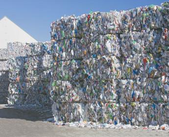 Kunststoffe punkten mit immer mehr Effizienz