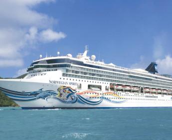 Merkur-Ihr-Urlaub Transatlantik-Kreuzfahrt