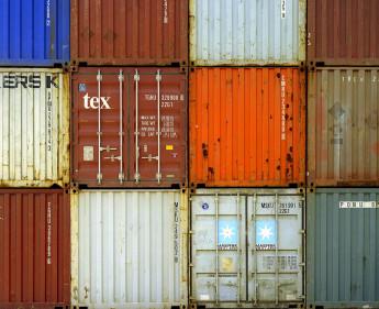 US-Exportplus