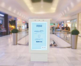 Digital Signage-Systeme bringen mehr Profit