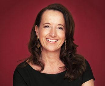 Barbara Forsthuber verlässt stadt wien marketing