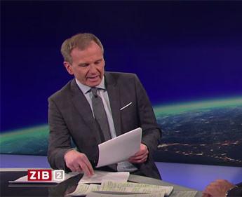 ORF legt Pläne für YouTube-Channel vor
