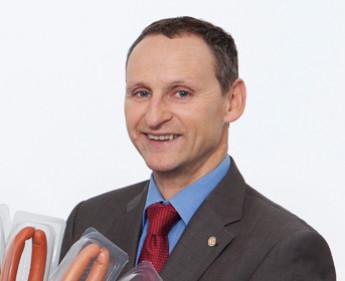 Michael Trünkel macht weiter