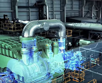 "Siemens setzt ""Ingenuity for life""-Kampagne fort"