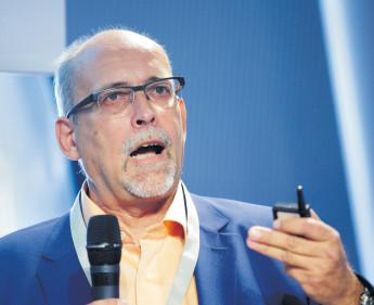 Privatsender-Verband von ORF-Ideen wenig begeistert