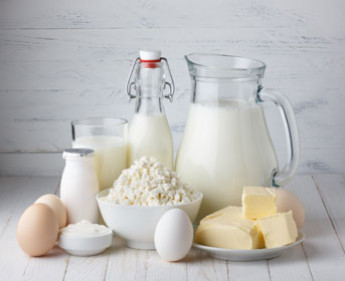 Preisschwankungen bei Lebensmitteln nehmen zu