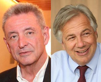 "Media-Analyse: ""Österreich"" verwarnt, Fellner kontert"