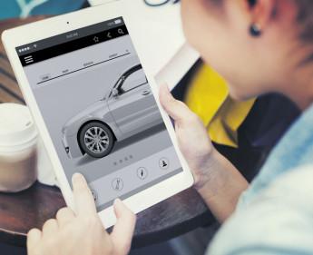 Neuwagen online günstiger