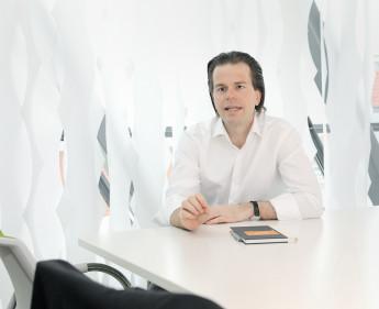 isobar: Komplettanbieter mit digitalem Ursprung