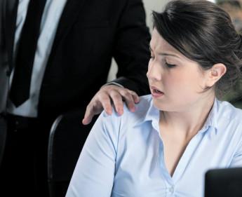 CEOs sitzen gut im Sattel