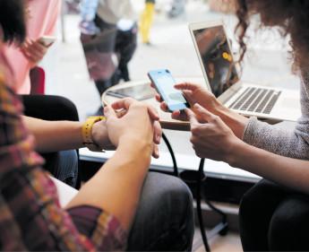 Noch mehr digitalisieren