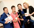 "K.S.-Circle: ""Best of Austria"""