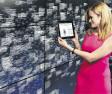 Pfizer und IBM planen Revolution
