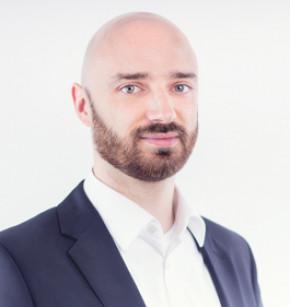 """Cybersicherheit: Was kommt nach """"WannaCry""""?"""