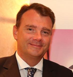 Nestle schließt Standort in Linz