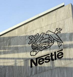 Nestlé hat die Nachfrage fest im Griff