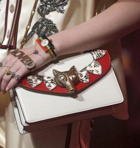 Italien will heuer mehr in Mode investieren