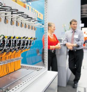 Die große Zukunft der smarten Automation