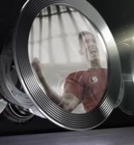 Huawei startet 360 Grad-Werbekampagne für Huawei P9 in Österreich