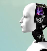 Digitalisierung verlangt neue Führung