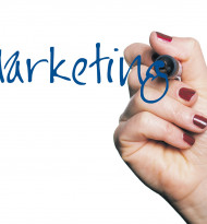 B2B-Marketing unter der Lupe