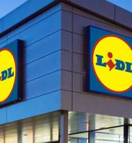 Lidl und Aldi erobern Britannien