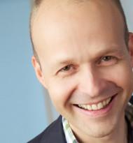 Digitalradio Österreich: Fliegender Wechsel in der Geschäftsführung
