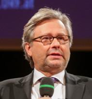 ORF-Struktur - Wrabetz verschiebt Reformen in TV-Information