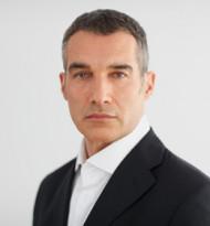 Neue Mitglieder der Geschäftsleitung bei Publicis Media Austria