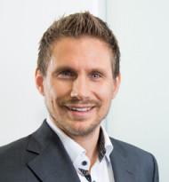 Größtes Digital out of Home-Netzwerk Österreichs wird zunehmend programmatisch