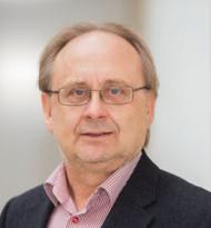 Peter Drobil verlässt die Bank Austria