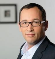 Patrick Stepanian verlässt Initiative Österreich