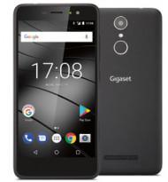 Das neue Gigaset GS170 Smartphone – smarte Features, smarter Preis