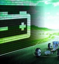 Neues Christian-Doppler-Labor für intelligent geregelte Fahrzeuge