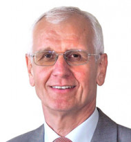 Karl Ettinger wird neuer NÖN-Chefredakteur